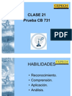 Clase 21