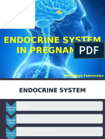 Endocrine System DC_Prof DK.pptx
