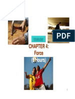 Chapter 4 -