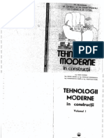 Ghibu, Suman - Tehnologii Moderne in C-Tii_vol.1