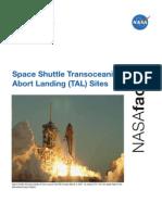 NASA 167472main TALsites-06