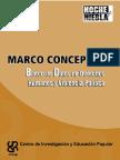 marcoteorico DDHH.pdf