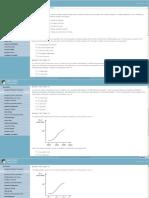biostat Q.pdf