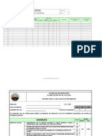 CO-F02 V2 Formato Evaluacion de Proveedores