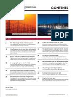 Power Engineering Contents 05-17