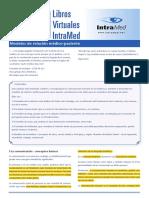Seminario 03. Modelos de Relacion Medico Paciente