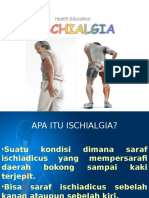 HE ischialgia.ppt