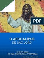 apocalipsesaojoao-141012052854-conversion-gate01.pdf