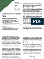 natres E. NATIONAL ECONOMY AND PATRIMONY- ARTICLE XII.docx