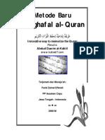 Cara Baru Hafal Quran.pdf