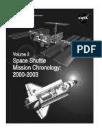 NASA 167475main Volume2