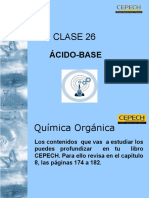 Clase 26