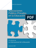 200909_publication_Public-Private-Partnership-in-Education_es.pdf