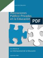 200909_publication_Public-Private-Partnership-in-Education_es.pdf