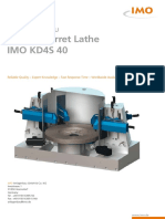 DB_Karusselldrehmaschine_gb_01.pdf