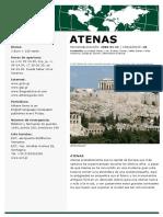 Atenas.pdf