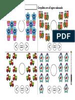 Mayor-que-menor-que-igual-que-1.pdf