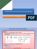 C3-Calc de ord.l II  prin metoda deplasărilor.pptx