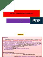 C7-METODA COMBINĂRII MECANISMELOR.pptx
