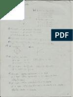 [MATA03] Resolução - Lista de Coordenadas Polares e Derivadas Parciais - Cálculo B - UFBA