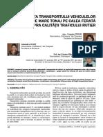 785rola.pdf