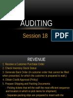 Auditing+-+Session+18+Revenue