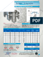 Strainers 2010 Sure Flow EquipmentInc Page25