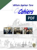 CESAT Cahiers 5