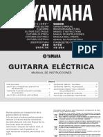 EG Owner's Manual_SP