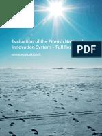 finlanda.pdf