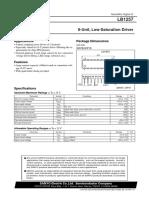 LB1257.pdf