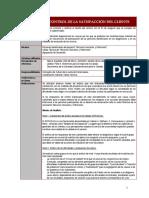 cuestionario servqual.pdf