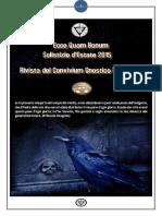 eccequambonum6.pdf