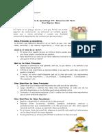 GuíaNº1.EstructuraTexto