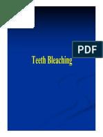 Teeth Bleaching (8)