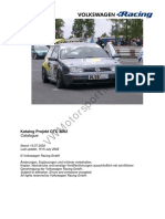 Golf 4 GTI DTC.pdf