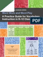 Work-work VocabGuide.pdf