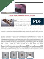 Corrosión del Acero de Refuerzo en Estructuras de Concreto.doc