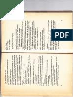 IMG_0012.pdf