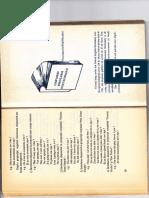 IMG_0017.pdf