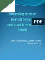 Rosalind_PPT_April_09_E.pdf