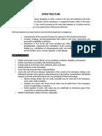 OPEN FRACTURE (edit).pdf