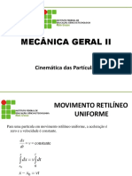 27591-MGII_-_Aula_2_-_Princípios_de_Dinâmica.pdf