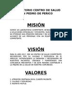 PLAN DE TRABAJO de Laboratorio PERICO 2017.docx