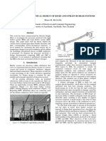 THE_ELECTRO-MECHANICAL_DESIGN_OF_RIGID_A.pdf