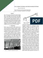 THE_ELECTRO-MECHANICAL_DESIGN_OF_RIGID_A.pdf