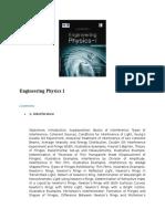 Engineering_Physics_1.docx