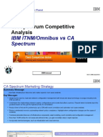 TCA Competitive Overview Presentation CASpec External Aug2012v1