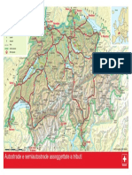 Mappa Delle Stradenazionaliapagamento