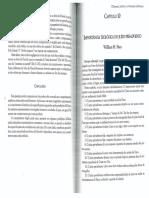 11 -Setenta Semanas - 223-229.pdf